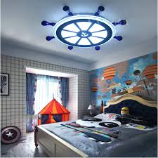 childrens bedroom lighting. Boys Bedroom Lighting Bedrooms Childrens Light Fixtures With Exceptional Blue Paint Colors For S