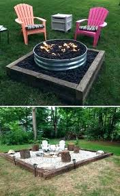 cinder block fire pit plans cinder block fireplace patio armor fire pit cover beautiful new outdoor