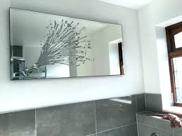 full size of blown glass plates wall art silver champagne bottle liquid mirror on mosaic