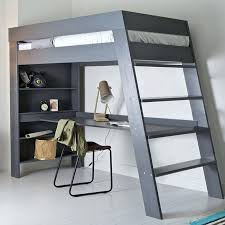 office desk bed. Office Desk Bed Best Under Ideas On Bunk With Intended For Brilliant