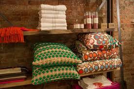 an erica tanov boutique opens at abc carpet homean erica tanov boutique opens at abc carpet home