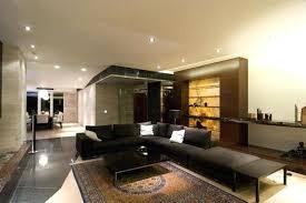 recessed lighting living room living room lighting ideas decorating ideas for living room a living room recessed lighting living room