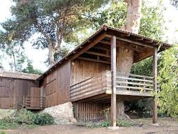 tree house plans for two trees. Contemporary Trees Treehouse Designs For Two Trees View In Gallery Tree House Among The  1 Inside Tree House Plans For Two Trees