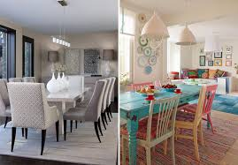 Small Picture 10 of the Best Dining Chairs for an Instant Style Update FADS