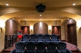 theatre room lighting ideas. Diy Home Theater Room Theatre Lighting Ideas Large  Size Of Cinema R