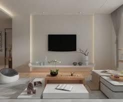 Small Picture Asian Interior Design Ideas