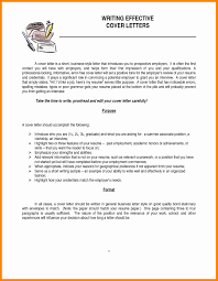 What Is Resume Paper Resume For Study