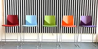 coloured office chairs. Colouredofficechairs Coloured Office Chairs I