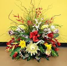 44 best fall arrangements 3 images