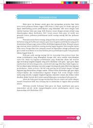 Kunci jawaban biologi mandiri byadmin: Buku Paket Bahasa Inggris Kelas 10 Kurikulum 2013 Revisi 2016 Guru Ilmu Sosial