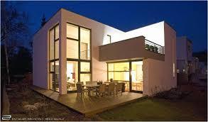 house plan modern asian best of modern asian house plans home house plans