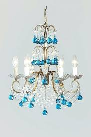 colored crystal chandelier with crystals terrific modern glass chandeliers metal gold earrings chand colored crystal chandelier