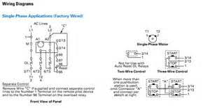 eaton motor starter wiring diagram images motor control center eaton cutler hammer motor starter wiring diagram