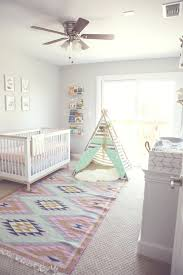 in the nursery with fantastically fit project regard to star shaped rug for black children s boys bedroom nursery rug blue star