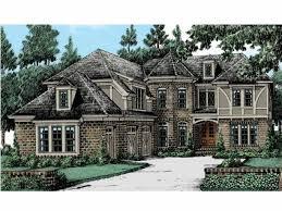 tudor house plans. Scintillating Tudor House Plans Photos - Best Inspiration Home . S