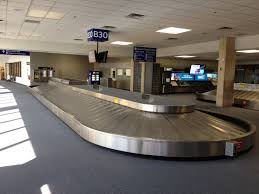 baggage claim airport. Beautiful Claim Baggage Claim Announcements Keep Arriving Passengers Safe And Informed On Claim Airport G