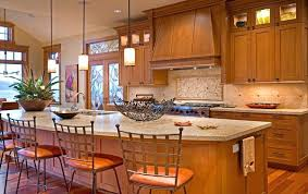 craftsman style kitchen lighting. Craftsman Kitchen Lighting Design What Is Typical For The Mission Style Ceiling S