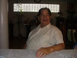 Armando Solomon Obituary - Death Notice and Service Information