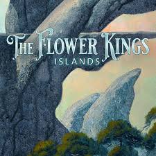 <b>The Flower Kings</b> on Spotify