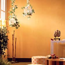 Small Picture Decorative paint for walls interior effect KORA GRASS
