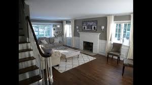 home renovation designs. home renovation designs