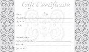 massage gift certificate ideas massage certificate template form spa gift certificate template fill in spa gift certificate template word beauty gift voucher template