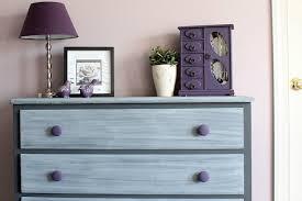 chalk paint furniture ideasChalk Paint Ideas for Rustic Home Decor  DIY Projects