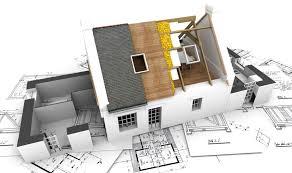 Картинки по запросу Зміни до регулювання містобудівної діяльності