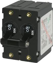 wrg 6273 relay wiring diagram 7234 product image