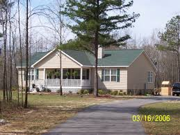 Modest Modular Homes Plans In Pa