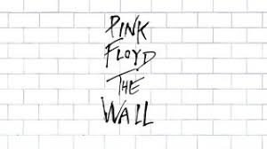 pink floyd s album cover for the wall  on pink floyd the wall artwork artist with the story behind pink floyd s the wall album cover louder