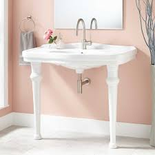home ideas excellent console bathroom sink new vanities outstanding clearance and from console bathroom sink
