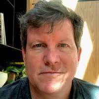 Steve Curran - Founder / CEO - Day 8 Labs   LinkedIn