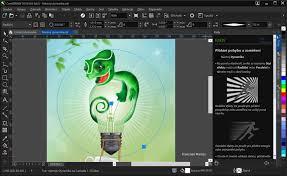 Coreldraw Designers The Best Graphic Design Software Of 2020 Productivity Land