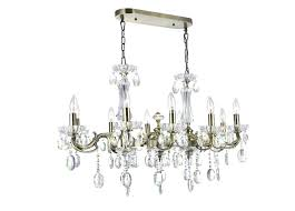 full size of antique silver chandelier uk plate crystal light up with brass finish home improvement