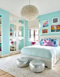 Blue And Purple Room Purple And White Bedroom Ideas Alluring Decor C Blue Girls  Bedrooms Purple