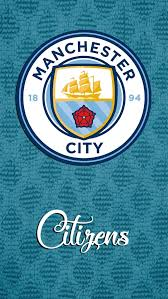 man city wallpaper hd le manchester city wallpaperpuebloz on deviantart dimension 670 x 1191 file