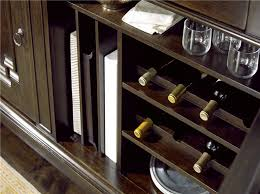 wine bottle storage furniture. Wine Bottle And Wine Glass Storage Furniture