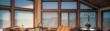 custom blinds. colorado custom blinds shades u0026 shutters springs co us 80919