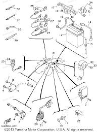 Cute wiring diagram suzuki an650 saab stereo wiring harness