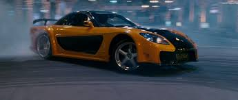 mazda rx7 fast and furious 6. image han drifting mazda rx7 veilside fortunepng the fast and furious wiki fandom powered by wikia rx7 6 v
