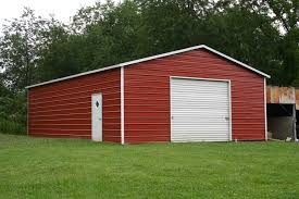 extraordinary carports for in pa with additional pennsylvania metal carports carports pennsylvania carport nation