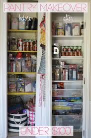 walk in closet pantry joy studio design gallery best with best pantry shelving system