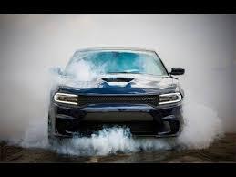 dodge charger hellcat burnout. Brilliant Charger Best Of Dodge Charger Hellcat SRT  Acceleration Burnout U0026 Sound Throughout E