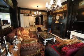 excellent decorating italian furniture full. Full Size Of Living Room Design:living Decorating Ideas Italian Style Awesome Excellent Furniture