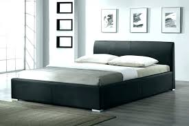 Bed Frames For Cheap Affordable Bed Frames Bedroom Cool Bed Frames ...
