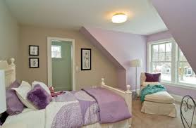 accent colors for purple. Contemporary Accent Next To Pink Purple Is The Most Popular Accent Color Used In Kidsu0027  Rooms With Accent Colors For Purple P
