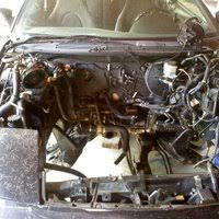 1994 ford probe engine diagram pictures images photos photobucket 1994 ford probe engine diagram photo probe cavity 0503001445b jpg
