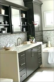 bathroom vanities orange county ca. Bathroom Cabinets Orange County Ca Vanities O