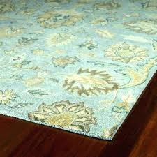 rug 10x14 area rugs marvelous luxury sisal lovely flooring under royal blue in cm rug 10x14